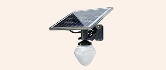 Solar Aydınlatmanın Farklı Mekanlarda Kullanımı