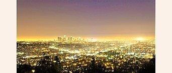 Işık kirliliği ile İlgili Sorunlara Nasıl Çözüm Getirilir