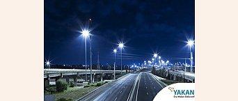 LED Aydınlatma Alırken Nelere Dikkat Edilmeli?