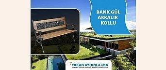 Döküm Bank Modelleri