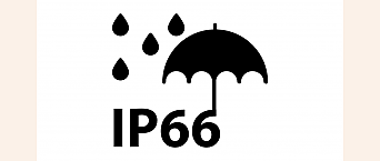 Koruma sınıfını belirleyen IP kodu nedir?