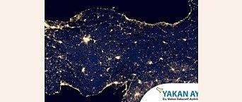Işık Kirliliğinin Nedenleri ve Zararları