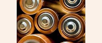LiFePO4 Piller Ve Avantajları