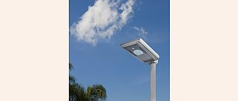 Uygun Güneş Aydınlatma Sistemlerini Seçmek
