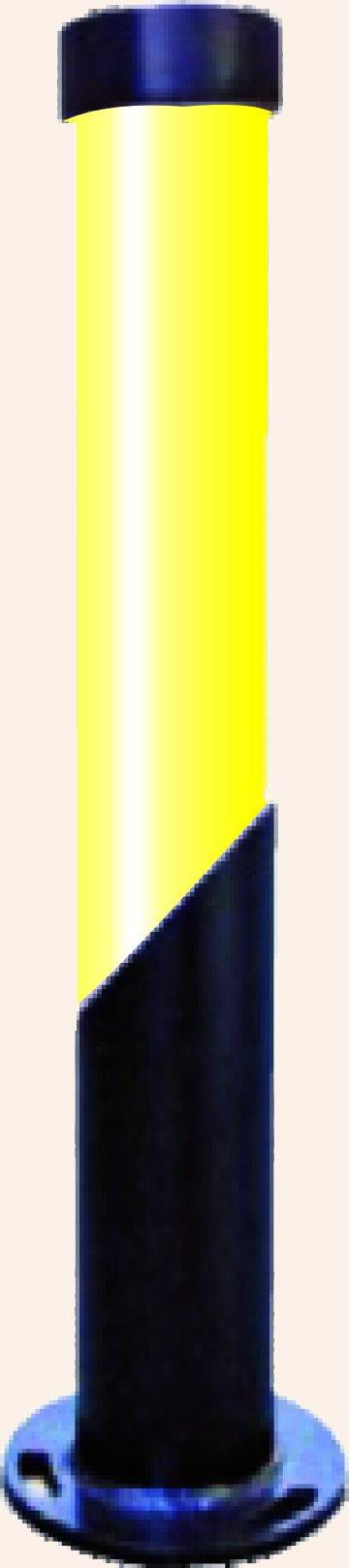 MODERN BEGA ARM.70cm DÖNÜŞÜMLÜ RGB LED FLANŞ ALT
