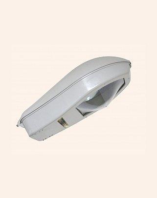 Y.A.275164 - Projektörler