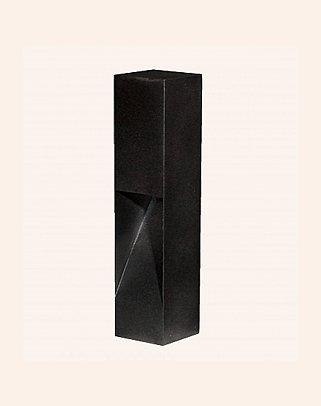 Y.A.29060 - Modern Bollard Set Üstü