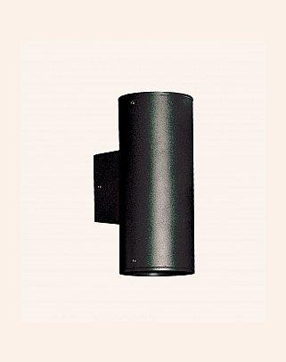 Y.A.29404 - Modern Bollard Aplik