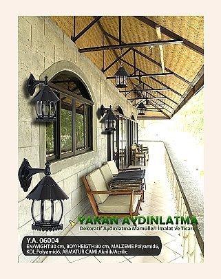 Y.A.6004-1 SAMPLE PICTURE - ÖRNEK RESİMLER